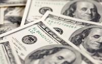 НБУ упростил условия торговли иностранной валютой для банков