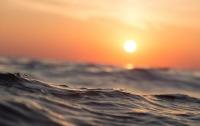 На дне Черного моря нашли удивительную находку
