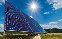 Исследователи выяснили, как повысить эффективность солнечных панелей