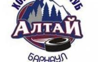 Российский хоккеист отравился угарным газом у себя в гараже
