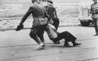 Политики обсудили Львовский погром евреев и Бабий Яр