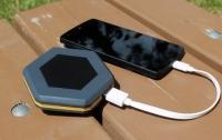 Новая технология позволит пользоваться смартфоном в условиях отсутствия сигналов сотовых сетей