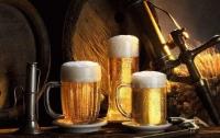 Сколько пива можно выпить без вреда для здоровья
