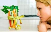 Диетологи: Низкокалорийная диета замедлит старение