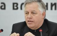 Симоненко: Компартия требует от правительства рассекретить переговорный процесс с МВФ