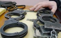 В Виннице задержали группу серийных грабителей