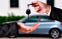 Украинцам с долгами запретили продавать автомобили