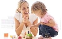 Как нужно хвалить и поощрять ребенка