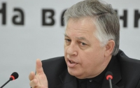 Симоненко: Компартия предлагает мир, олигархи предлагают войну