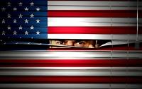 Экс-агент ЦРУ признался в сговоре с Китаем