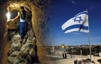 Ізраїль почав військову операцію