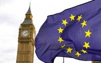 Британия согласна на сделку с ЕС по схеме ассоциации с Украиной