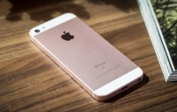 Замедление iPhone можно будет отключить
