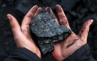 КНДР продает уголь через Россию, несмотря на санкции, - Reuters