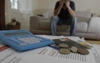 Долги за коммуналку: что делать, если угрожают забрать жилье