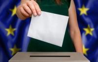 Выборы в Европарламент: в ЕС объявили результаты