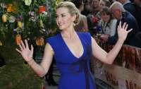 Кейт Уинслет рассказала о скрывающих ориентацию актерах
