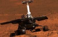 NASA ожидает важный звонок из Марса