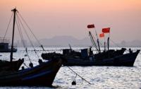 В Китае готовят замену нефти