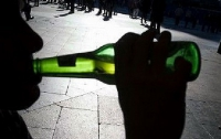 Алкоголь может увеличить риск передачи ВИЧ, - ученые