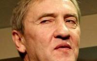 Томенко предложил Черновецкому оформить инвалидность