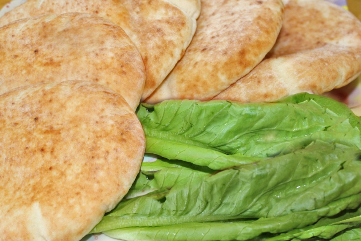 здоровое питание рецепт на неделю