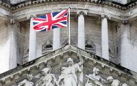 Британцев заманивают на работу новой «социалкой»