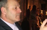 Убийство украинки в Черногории: отец подозреваемого поплатился высоким постом