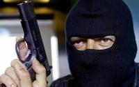 Десятки жертв: вооруженных серийных грабителей задержали в Киеве