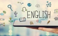 Учителям английского добавят работу