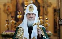 Главный российский поп угрожает кровавыми разборками новой украинской церкви