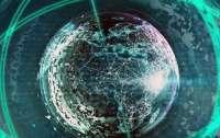 Ученые создадут цифровой двойник Земли