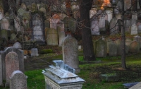 В поисках давно исчезнувшей девочки вскрыли кладбище Ватикана