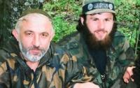 Чеченского командира российские спецслужбы достали и в Берлине