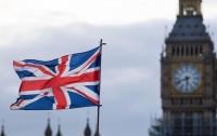 Daily Mail сообщила о фейковом ударе Великобритании по Сирии
