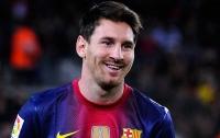 СМИ: ФИФА может дисквалифицировать Месси за оскорбление судьи
