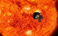 NASA предлагает желающим отправить свои имена на Солнце