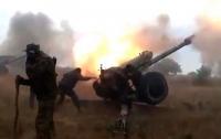 Боевики дважды нарушили режим прекращения огня на Донбассе – штаб ООС