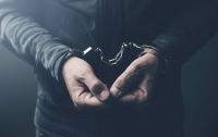 Ликвидирована разбойничья банда на Левобережье, которая пытала пенсионеров утюгом
