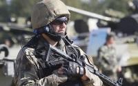 В Латвии разместился многонациональный батальон НАТО