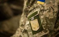 Солдат-контрактник получил четыре года тюрьмы за дезертирство
