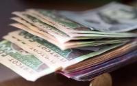 Бюджетники на Донбассе получат добавку к зарплате
