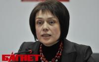 Парламентский комитет по образованию – больше оппозиционный (ВИДЕО)