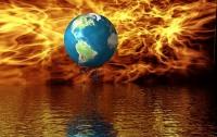 НАСА: в 2014 году потепление продолжится