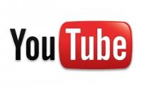 Платный Youtube запустят в октябре