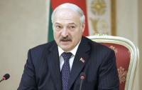 Лукашенко выступил за налаживание отношений с НАТО