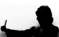 Селфи на вагоне: под Черкассами ребенок попал в реанимацию