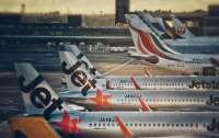 В Японии пассажир заявил о бомбе на борту самолета