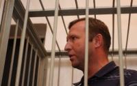 Дело Диденко-Макаренко пришьют к «газовому» делу Тимошенко