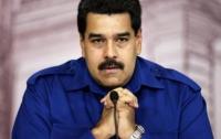 Застрелен телохранитель президента Венесуэлы